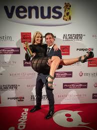 Porn Valley Media 2015 October