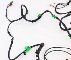2008 vw jetta stereo harness diagram 2008 vw jetta radio wiring 2016 jetta radio wiring diagram at 2008 Vw Jetta Stereo Harness Diagram