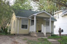 Houses For Sale With Rental Property Genesee County Land Bank Sales Rental
