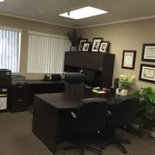 paralegal office ca paralegal services 15 reviews estate planning law 55 shaw