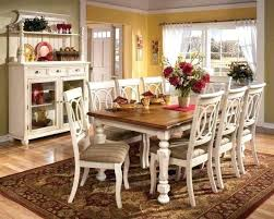 full size of country style kitchen table sets round and chairs with solid wood close splendid