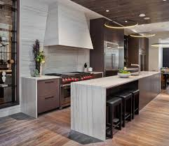 Kitchen Cabinets To Ceiling dark kitchen cabinets kitchen contemporary with recessed lighting 1794 by xevi.us