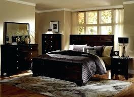 Marlo Furniture Store Wonderful Furniture Bedroom Sets Layout ...