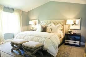 rug on carpet bedroom. Area Rug Over Carpet Bedroom Ivory Tufted Headboard On  Rug On Carpet Bedroom O
