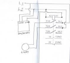 ge contactor wiring diagram ge image wiring diagram ge lighting contactor wiring diagrams ge auto wiring diagram on ge contactor wiring diagram