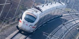 Über dieses thema berichtete ndr info am 08. Bahnstreik Lokfuhrer Stimmen Fur Bundesweiten Streik Ab Diesem Dienstag Kolner Stadt Anzeiger
