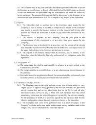 bill payment dst 2