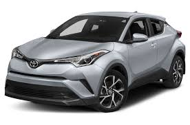 2018 toyota build your own. delighful own full size of toyotamake your own car build toyota rav4 custom  prius  to 2018 toyota build your own u