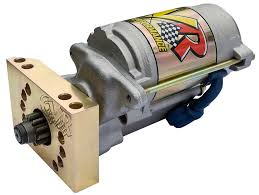 chevrolet protorque starter motor all prices are in aud incl gst