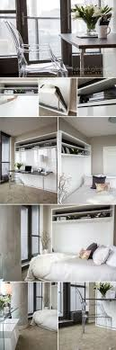 Modular Bedroom Furniture Systems 17 Best Images About Our Space Saving Bed Systems On Pinterest