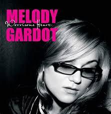 <b>Melody Gardot</b> - <b>Worrisome</b> Heart - Amazon.com Music