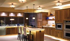 kitchen ceiling lights modern architecture quality acrylic shade led kitchen ceiling