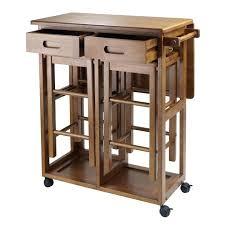 kitchen island cart with seating. Kitchen Island Cart With Seating Medium Size Of Bar Stools Drop Leaf N
