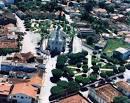 imagem de Brasília de Minas Minas Gerais n-16