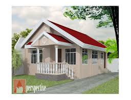 Small Picture 100 PHOTOS OF BEAUTIFUL TINY BUNGALOW SMALL HOUSES