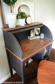 the process of saving a trashed desk free tutorial with pictures on how to make