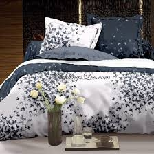 erfly egypt cotton duvet cover bedspreads queen size regarding duvet cover queen size renovation