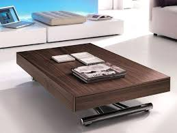 furniture coffee table that converts to dining table ikea coffee adjustable height dining table ikea