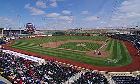 Werner Park Baseballparks Com