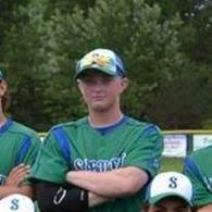 Alex Kreiling's Baseball Recruiting Profile
