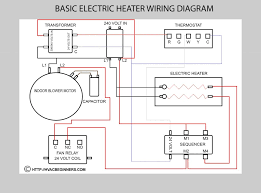 hyster 100 wiring diagram wiring diagrams \u2022 hyster forklift starter wiring diagram yale battery charger wiring diagram fresh honeywell generator wiring rh uptuto com hyster 30 forklift wiring diagram hyster h50xm wiring diagram