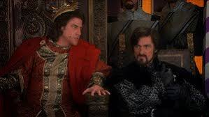 watch robin hood men in tights 1993 online streaming movieream