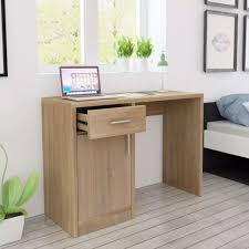 ebay home office. Image Is Loading Desk-with-Drawer-and-Cabinet-Home-Office-Computer- Ebay Home Office T