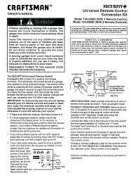 genie garage door opener installation manual reset genie garage door opener changing pin number genie garage