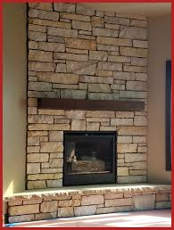 awesome appleton fireplace installation services ulman masonry picture for brick to stone inspiration and cover with