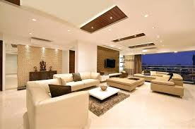 Apartment Designers Stunning Living Room Interior Design Ideas For Apartment India Images