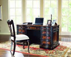 office desk home work. Home Office : Work From Your With Furniture Regarding Desk E