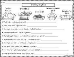 Best 25  Kindergarten thanksgiving ideas on Pinterest furthermore New  St  Patrick's Day Cartesian Art Shamrock Math Worksheet likewise Math Worksheet   Counting  4   Kindergarten   Pinterest additionally Best 25  Maths puzzles ideas on Pinterest   The facts  Puzzles and likewise  also Free Printable Thanksgiving Crossword Puzzle for Kids   Crosswords further  besides Thanksgiving Turkey  Holiday Multiplication Coloring fun math furthermore  likewise 138 best Free Thanksgiving Resources   Activities images on additionally 206 best FREE Thanksgiving Printables  Educational  images on. on pilgrim math pmat worksheets