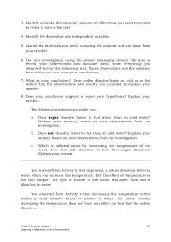 Science Worksheets and Printables   Education     Science likewise Awesome Collection of Middle School Science Worksheets Pdf In moreover Printables  Holt Earth Science Worksheets  Ronleyba Worksheets together with Free printable science Worksheets  word lists and activities furthermore Science Worksheets   Printables   Education besides  additionally Grade 5 Science 4th Quarter Curriculum Map furthermore Science Worksheets   Printables   Education in addition Science Worksheets   Have Fun Teaching as well  as well Printables  High School Biology Worksheets Pdf  Ronleyba. on sample science worksheet