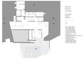 Gallery Of House In Hauterive Bauzeit Architekten 50