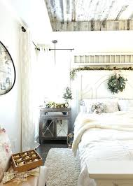 Country master bedroom designs Luxurious Rustic Master Pinterest Bedroom Decor Country Bedroom Decor Latest French Country Master Bedroom Ideas Best Ideas About French Country Bedrooms On Diy Bedroom Decor Zyleczkicom Pinterest Bedroom Decor Country Bedroom Decor Latest French Country