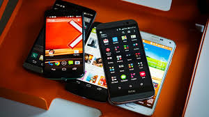 Download These Apps For Your New Android Device