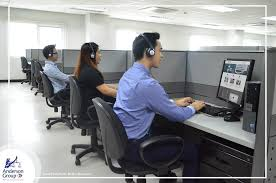 office space great. Great Office Space For Short Term Leases In Philippines - Image 5