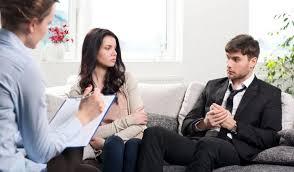 Risultati immagini per terapia di coppia