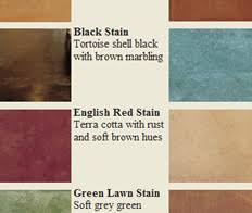 Concrete Floor Color Chart Modern Colored Concrete Floor Color Chart For Acid Stained
