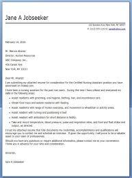 Cna Cover Letter Samples Illustration Essay Engl 105 Prof Brennan Libguides At