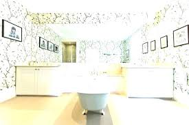 excellent plastic wall panels bathroom plastic wall panels for bathrooms bathroom plastic wall wall coverings for