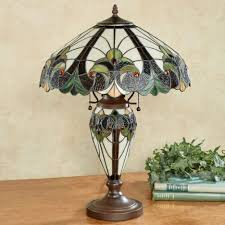 lamps red tiffany floor lamp tiffany style glass lamps tiffany wall sconce tiffany style dragonfly