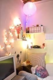 chinese lantern lights for bedroom interesting paper lantern string lights bedroom for home wallpaper with paper chinese lantern lights for bedroom