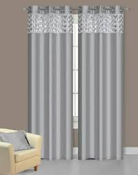 Small Picture Delighful Bedroom Curtain Designs Captivating Bedrooms Curtains