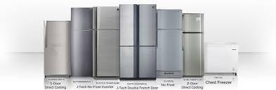 sharp refrigerator models. view refrigerators products sharp refrigerator models