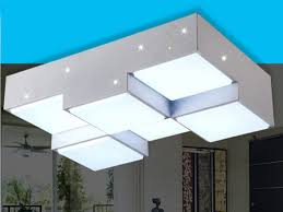 Kitchen Light Fixtures Home Depot Ceiling Decorative Lights Kitchen Ceiling Fluorescent Light