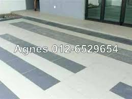porch tile design floor tiles for porch car porch flooring design tiles car porch with floor