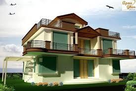 unique architectural designs. Unique Architectural Designs House New Ideas Plans Modern