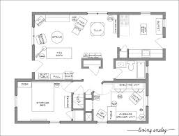 furniture floor plans. the 25 best room layout planner ideas on pinterest furniture arrangement and moving floor plans u