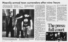 dustin pierce article from the daily chronicle de kalb illinois 19 sept  1989 - Newspapers.com